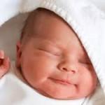 【授乳中】アルコール摂取から何時間後なら授乳しても大丈夫?