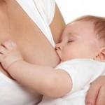 乳腺炎の症状は痛み、熱、関節痛、白斑?しこりが痛くないことも?