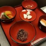 名古屋でお食い初めをするならなだ万がおすすめ!