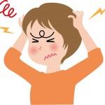 産後の抜け毛に最適な育毛剤人気ランキング【コスパ重視・女性専用】