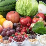 酵素ドリンクは栄養豊富