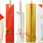 【100日祝い】お食初めに祝い箸は必要?