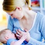 授乳中!ちくびに白斑ができて痛い!白斑の原因や画像、治し方を紹介