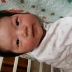 【赤ちゃんの任意予防接種】ロタウイルスの副作用や金額、間隔は?