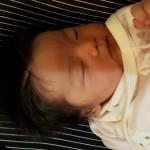 【月齢別】1ヶ月~12ヶ月までの赤ちゃんのミルクの量の計算方法!
