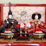 【飾る時期】雛人形はいつから出して、いつしまうのが正解?